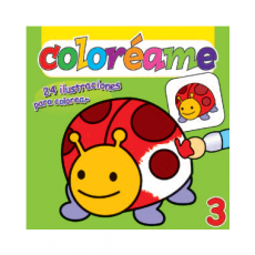 COLOREAME